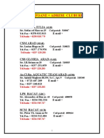 adrese-_telefoane_cluburi__bazine (1)
