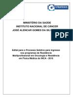 2016_edital_residencia_multiprofissional_e_fisica_medica.pdf