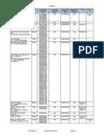 Chrysler-Flash-Chart-4-19-2019-Fedworld-9.pdf