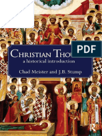 epdf.pub_christian-thought-a-historical-introduction