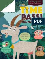 Mocomi TimePass The Magazine - Issue 84.pdf