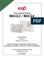 MAG2-4.pdf