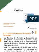 Gestión de proyectos (2).pptx