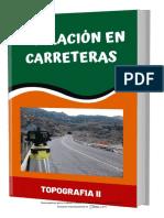 nivelacion-en-carreteras-topografia-ii-downloable.pdf