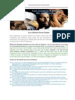 los4rostrosdeundanzor-131218102930-phpapp01.pdf
