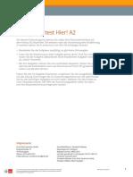 Test A2.pdf