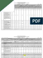 PLANILLA CAO N°4 OFICINAS Y TALLERES REGIONAL CBBA VH(LOSA).xlsx