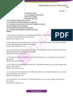 ncert-sol-class-11-chapter-1-sets.pdf