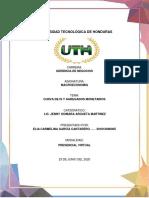 Curva de IS y Agregados monetarios.pdf