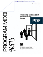 46895NCJRS Promising strategies in Probation and Parole.pdf