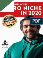 MicroNicheEbook-200304-213207