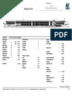 Datasheet_RCV_Premicon_510