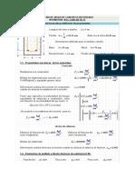 Diseño de vigas de concreto_1.pdf
