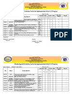 DLL-Monitoring-and-Evaluation-