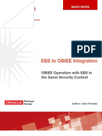 EBS_OBIEE_Integration_White_Paper_V2_1.pdf