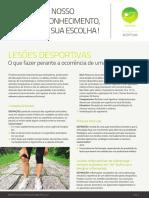 ledose3f