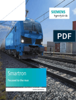 smartron-broschuere_de
