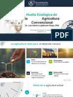 Huella_ecologica_de_la_Agricultura_WEBSE.pptx