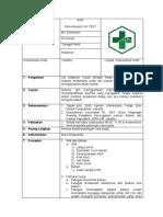 358313646-Sop-Pemeriksaan-Iva-Test.docx