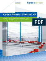 KardexRemstar_ShuttleXP_DE_low_RGB