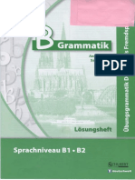 b_grammatik_uebungsgrammatik_loesung B1.B2.pdf
