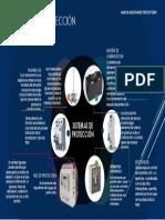 sistemas de proteccion ELECTRICA