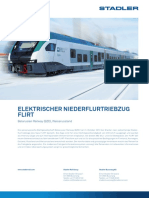 flirt_intercity_BZD_de