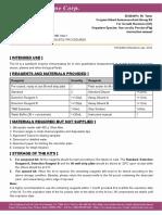 ELISA-Kit-for-Growth-Hormone-(GH)-E90044Po