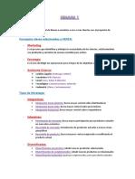 RESUMEN GESTION COMERCIAL.pdf