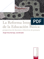 la-reforma-integral-en-educacion-basica-perspectivas-de-docentes-y-directivos-de-primaria2.pdf