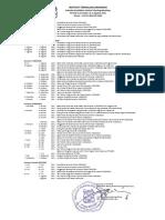 Kalender_Pendidikan_2020_2021