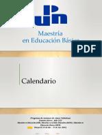 Formación para la enseñanza del español.pptx