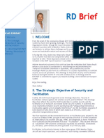 RD Brief 16 June 2020