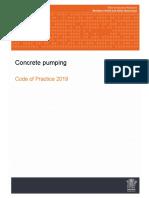 concrete-pumping-cop-2019.pdf