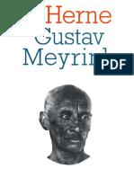 31977835-Cahier-N-30-Gustav-Meyrink.pdf