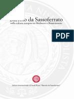 Crescenzi, Victor. Bartolo da Sassoferrato e il problema....pdf