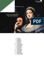 Medee.pdf