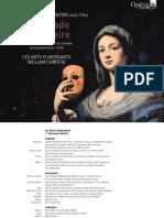 Le_Malade_imaginaire.pdf