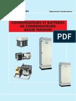 choix-de-batterie-de-condensateur (1).pdf