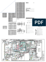 14H Motor Greder Sn 7WJ664-up.pdf