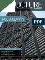 Structure_June.pdf