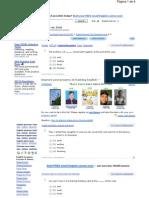 Www.english-test.net Esl Learn English Grammar Ei005 Esl
