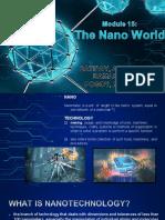 Module15_Nanotech.pdf