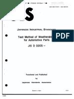 JIS-D0205-1987.pdf