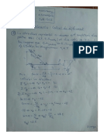 TD-Analyse des Structure Semaine 2