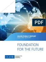 IAASB-2019-public-report.pdf