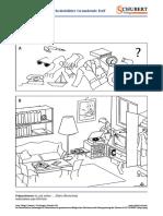 arbeitsblatt042-Präpositionen