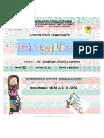 INGLÉS 2° A,B .pdf