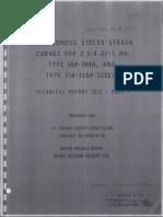 P9 material