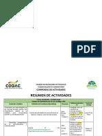 CUADERNILLO ETICA SEMANA 18-22 DE MAYO (1).docx